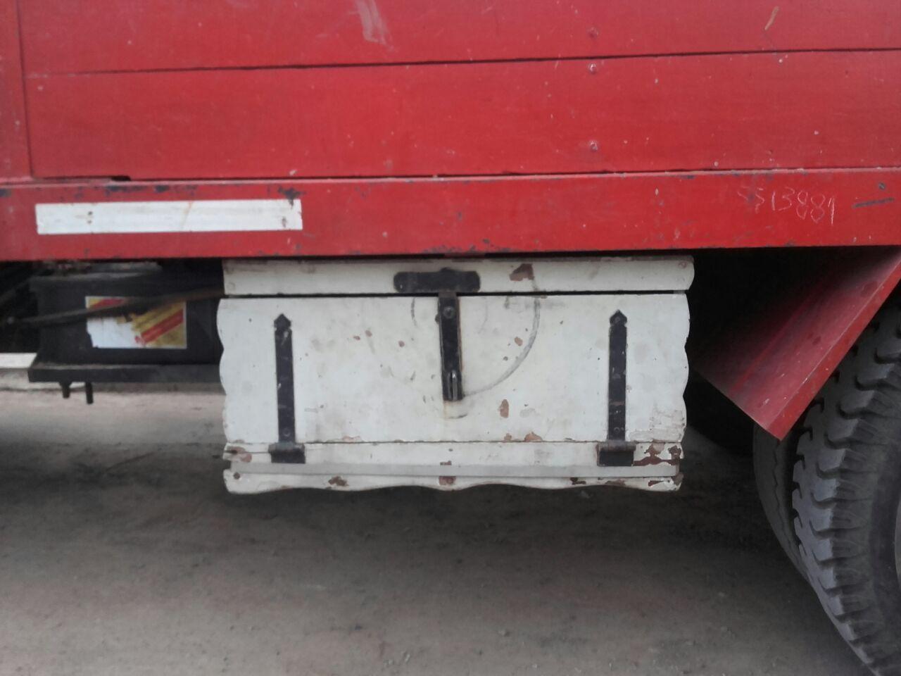 moto-camion