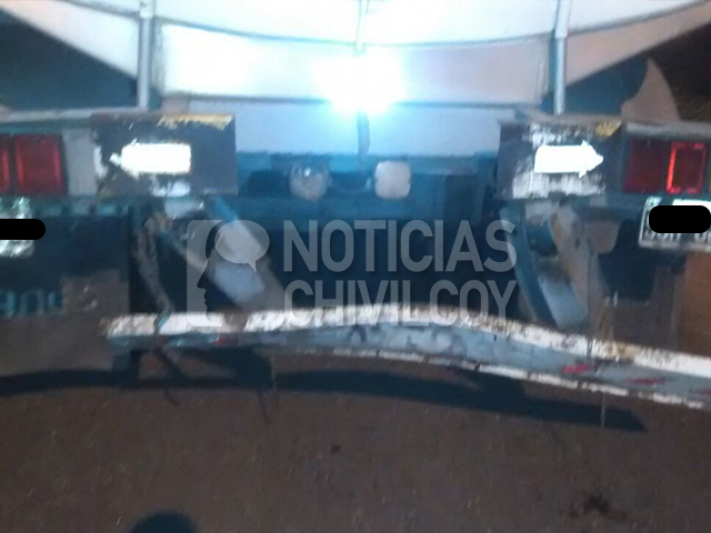 noticias-chivilcoy-accidente-altura-sancor-3