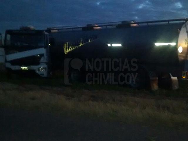 noticias-chivilcoy-choque-martija-1