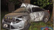 accidente-rp30-22-10-16-b-768x510