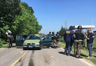 max-cayeron-policia-rodriguez-ministerio-seguridad_claima20161028_0321_17