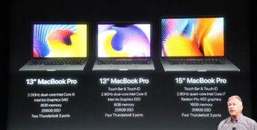 mac-pro-specs