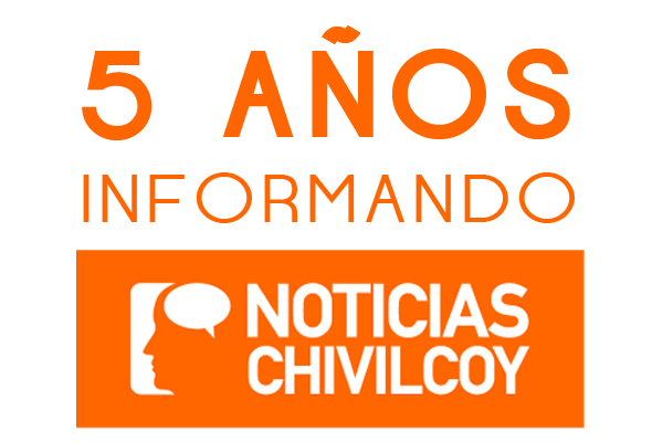 Noticias Chivilcoy